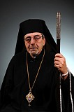Bishop Nikon