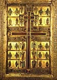 Holy Pascha: Christ is Risen!
