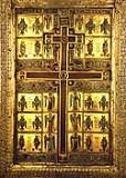 16 June: Pentecost