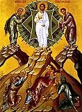 19  June: Apostle Jude